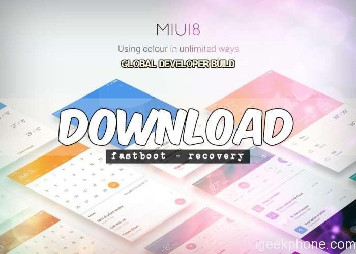 MIUI-8-Global-Dev-Build