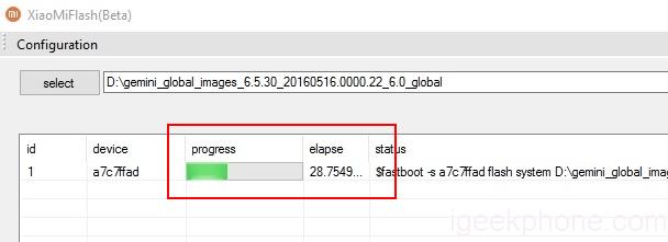 Mi-Flash-Beta-Tool-Flashing (1)