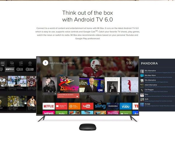 -Official-International-Version--XIAOMI-Mi-Box-4K-H-265-Android-Box-20160818171021543
