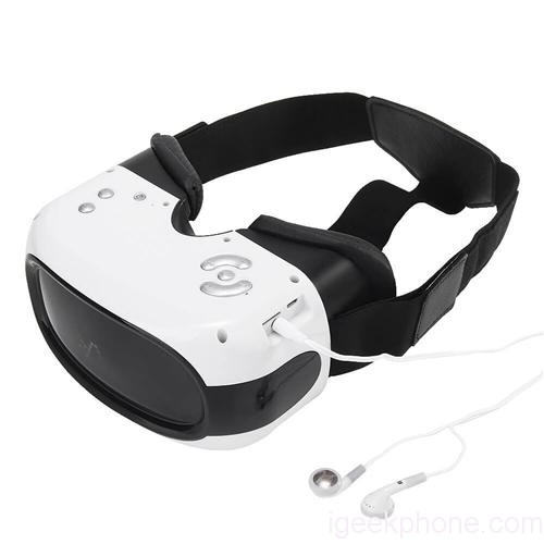 PiPO-VR-V1-Android-5-1-RK3126-All-In-One-VR-Virtual-Reality-Headset-371903-