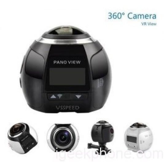 V1-Mini-Panorama-Camera-Mini-VR-Camera---Black-368868-