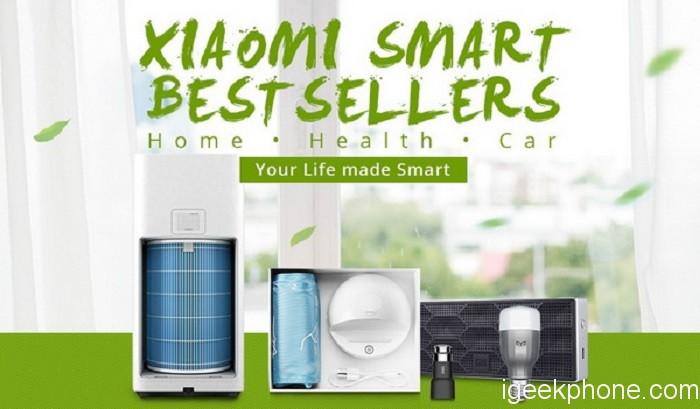 Xiaomi-Smart-Best-Sellers-01