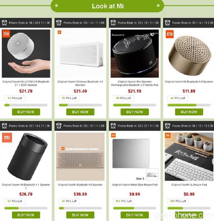 Xiaomi-Smart-Best-Sellers-06