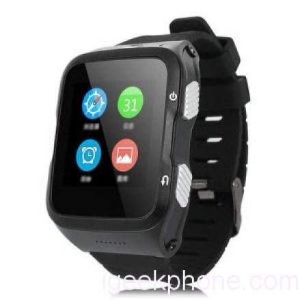 ZGPAX-S83-3G-Smart-Watch-Phone---Black-371811-