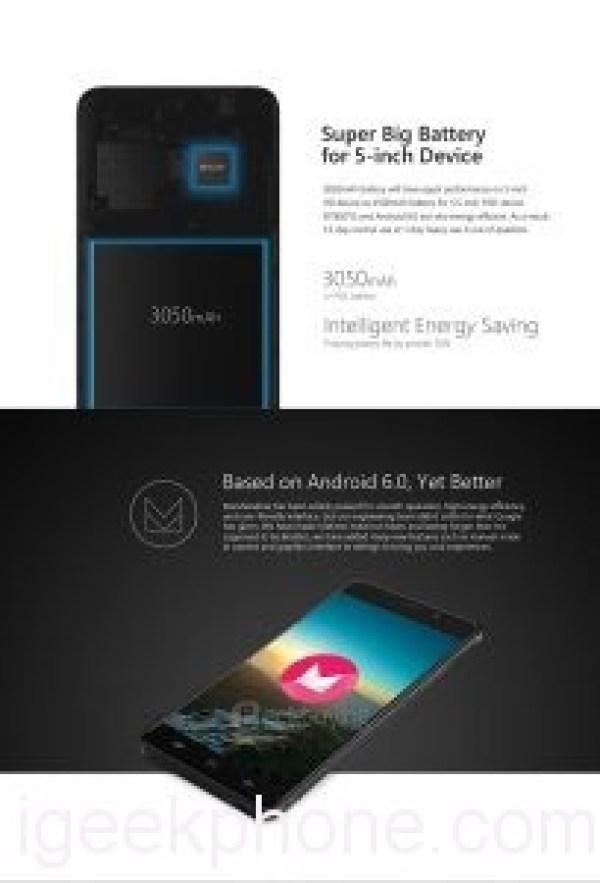 geekbuying-Ulefone-Metal-5-0inch-MTK6735-3GB-16GB-Smartphone---Black-381843-