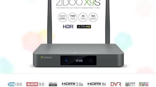 geekbuying-ZIDOO-X9S-Realtek-RTD1295-Android-6-0-OpenWRT-NAS--TV-BOX-383716-