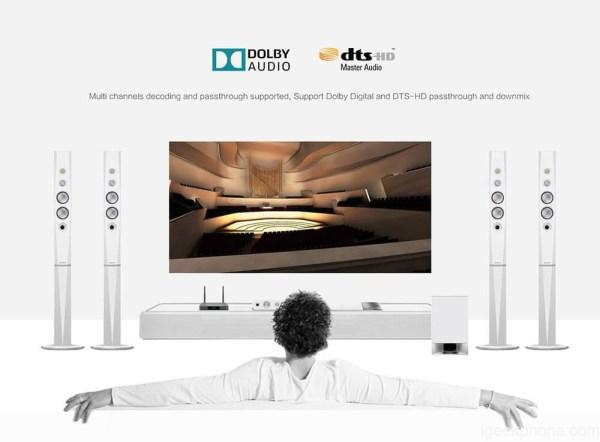 geekbuying-ZIDOO-X9S-Realtek-RTD1295-Android-6-0-OpenWRT-NAS--TV-BOX-383736-