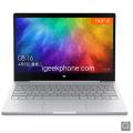 Xiaomi MI Notebook Air 12.5 INTEL CORE i5-7Y54 PROCESSOR