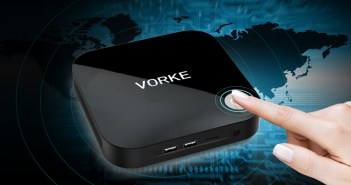 VORKE-V1-Plus-Intel-Apollo-Lake-J3455-4G-RAM-64G-SSD-MINI-PC