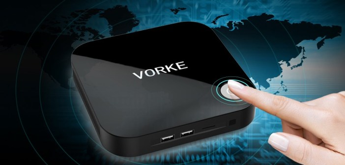 VORKE-V1-Plus-Intel-Apollo-Lake-J3455-4G-RAM-64G-SSD-MINI-PC