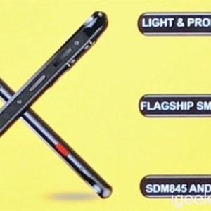 AGM X3 Smartphone