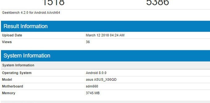 Asus-ZenFone-5-Max-benchmark-results