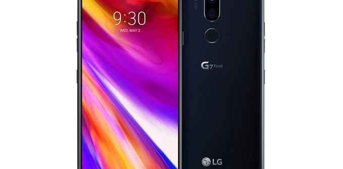 LG-G7-ThinQ-leaks-out-again-this-time-in-Aurora-Black