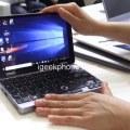Chuwi Minibook iLife NG08