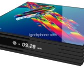 A95X R3 4K TV Box Review: Colorful Design Box with Powered by RK3318 SoC (2G/4G/32G/64G) For Just $33.99 at Banggood