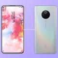 Xiaomi Mi CC10