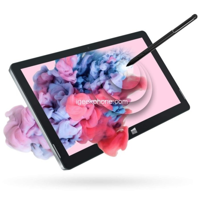 XIDU PhilPad Tablet