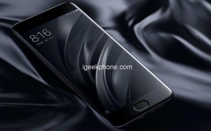 Xiaomi Smartphones That Would Not See MIUI 12