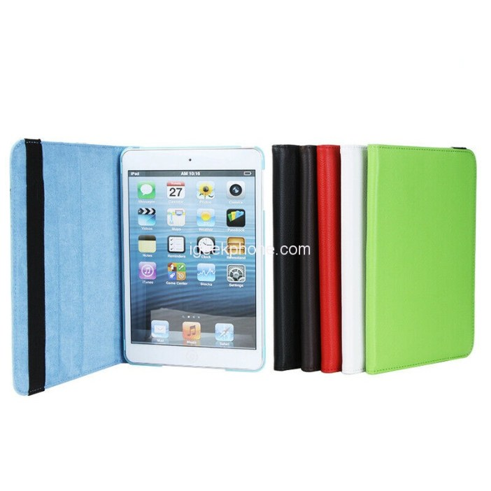Protective Case Cover Stand
