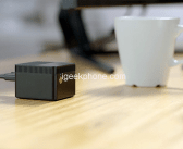 Chuwi LarkBox, The Smallest 4K Mini PC's Crowdfunding is Comin to an End