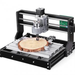 3018 Pro Engraving Machine