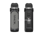 SMOK IPX 80 Kit Review: Comes with 80W 3000mAh Battery