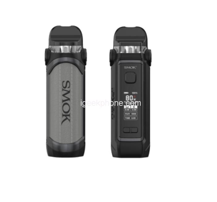SMOK IPX 80 vape