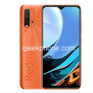 Xiaomi Redmi 10T