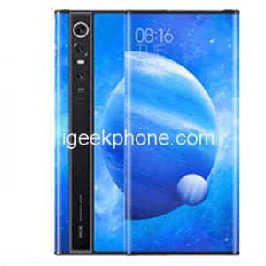 Xiaomi Alpha