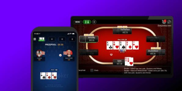Покер онлайн бесплатно для мобильных как работают игровые автоматы слоты