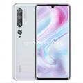 Xiaomi Mi CC10 5G