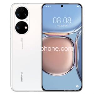 Huawei P60