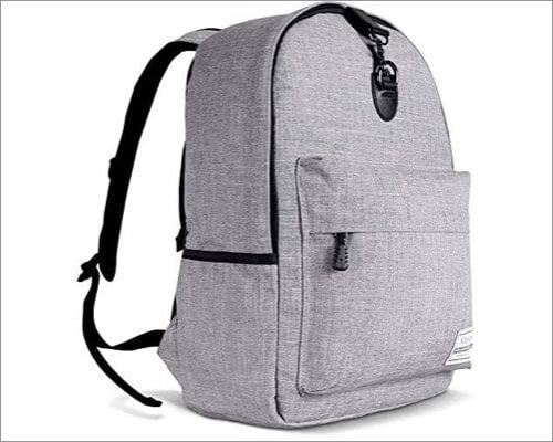 Рюкзак XDesign Anti-Theft для MacBook