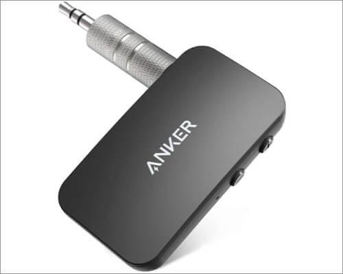 Автомобильный аксессуар Anker для iPhone