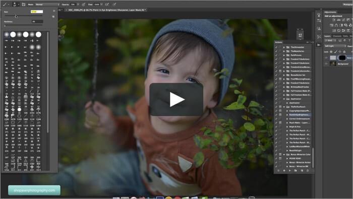 Программное обеспечение для редактирования видео Adobe Premiere Elements 2020 для Mac