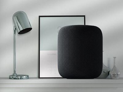 Apple HomePod снята с производства