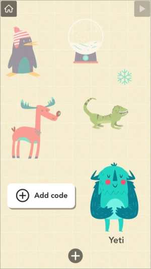 Обзор приложения Hopscotch для iPhone