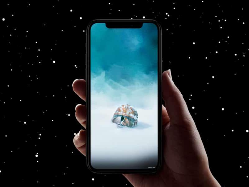 звездные войны iphone обои 14