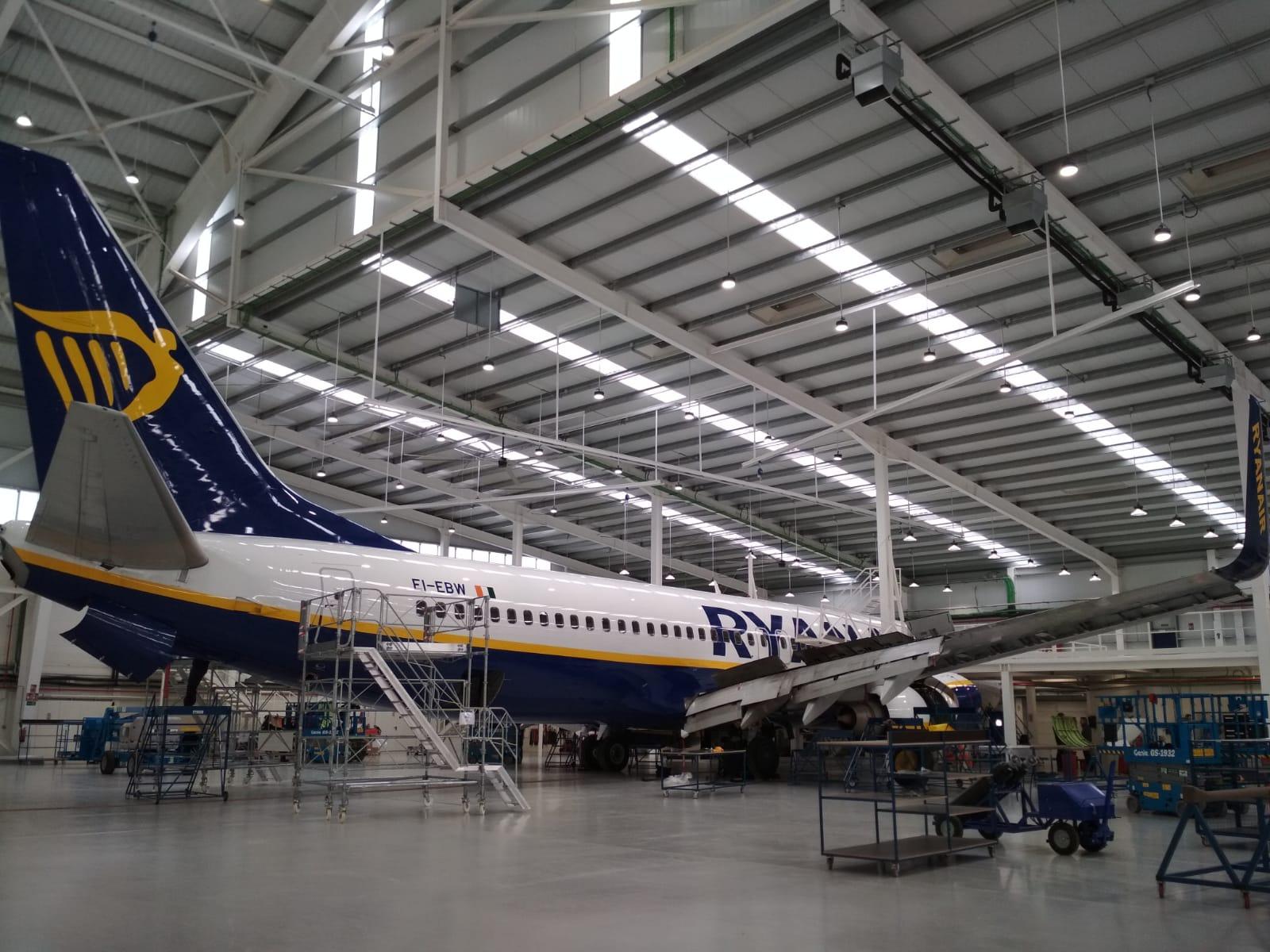 Hangar-Sevilla-4-1.jpg