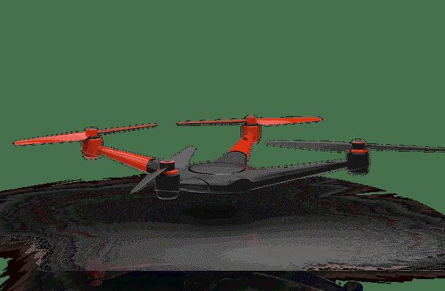 Curso de Autocad y SolidWorks
