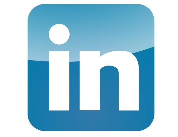 Curso de Linkedin en el Instituto Galego de Formación