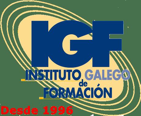 Crear una paleta de colores en PowerPoint - Instituto Galego de Formación