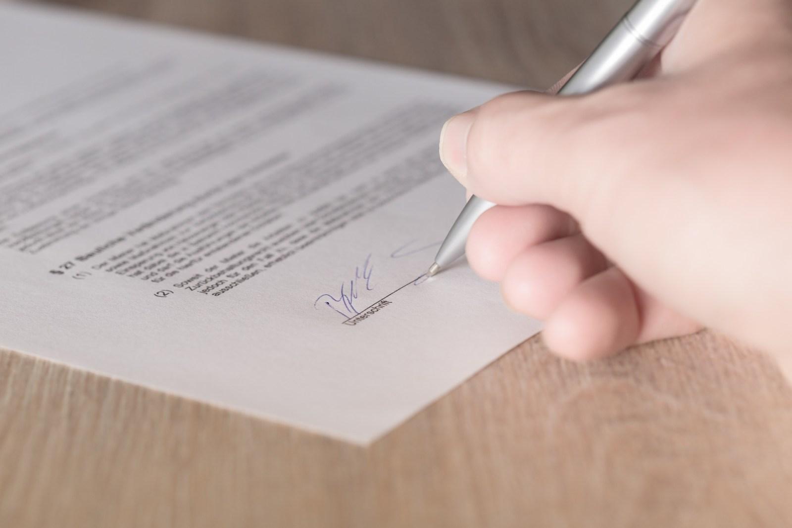 Certificado de Profesionalidad ADGN0210 Mediación de seguros y reaseguros privado y actividades auxiliares gratis