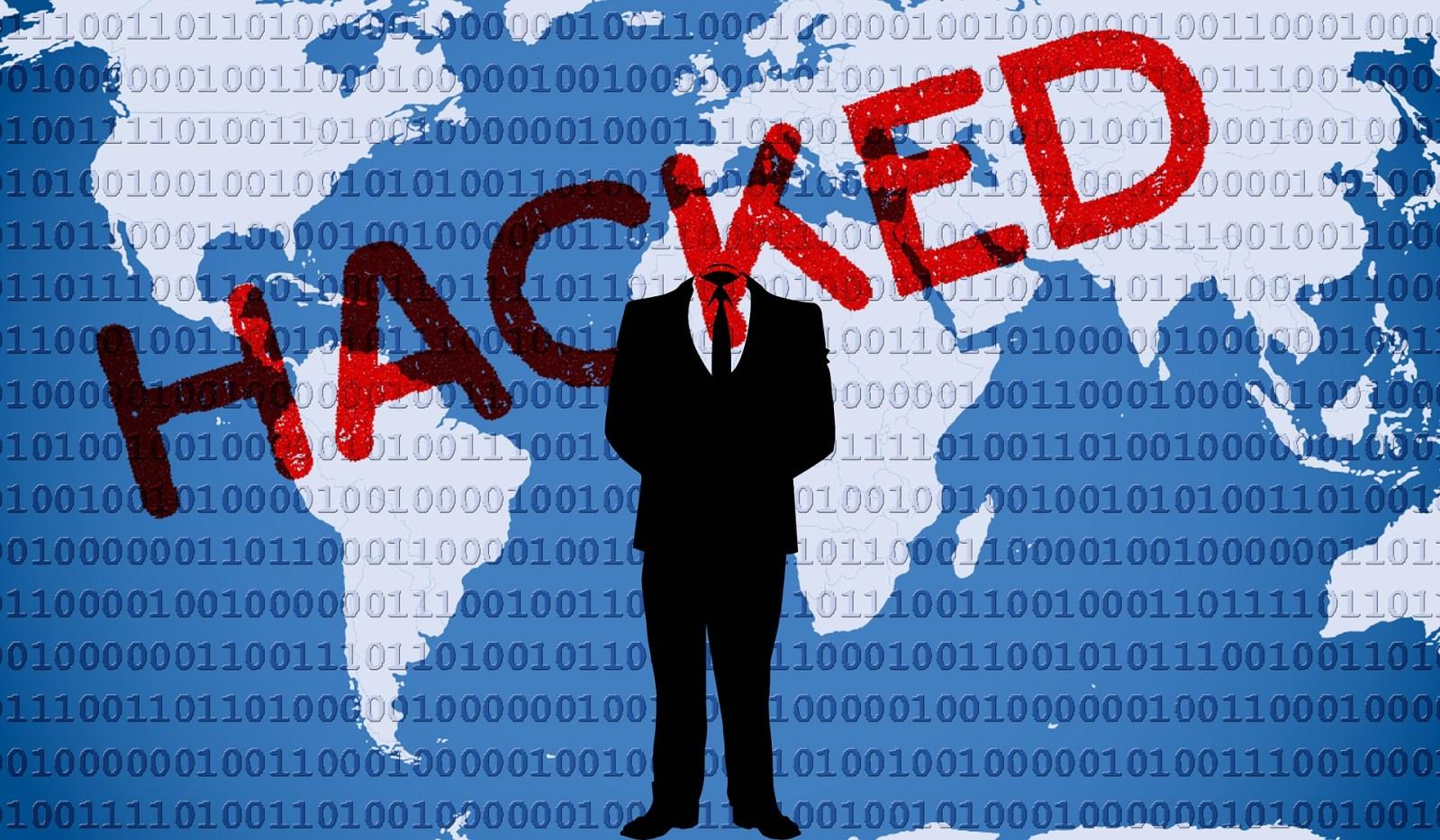 certificado de Profesionalidad IFCT0109 Seguridad informática gratis - igf.es
