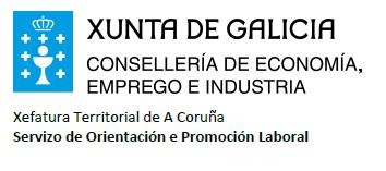 MP0286 Módulo de prácticas profesionales no laborales gratis -igf.es