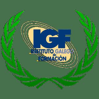 Cursos premium IGF