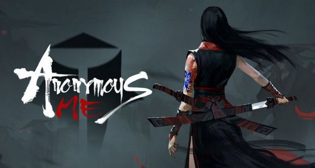 Anonymous ME Free Download PC Game