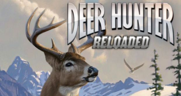 Deer Hunter Reloaded Free Download PC Game