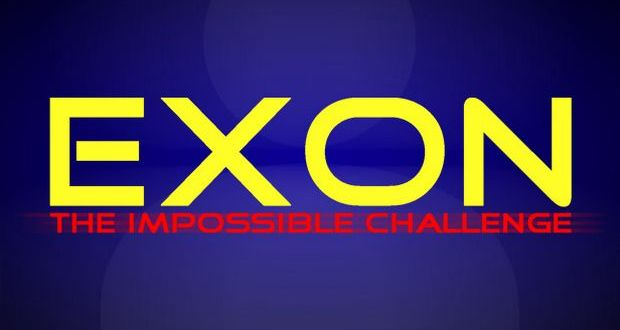 EXON The Impossible Challenge Free Download PC Game