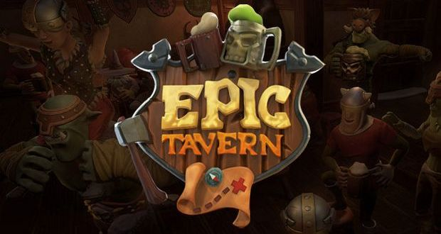 Epic Tavern Free Download